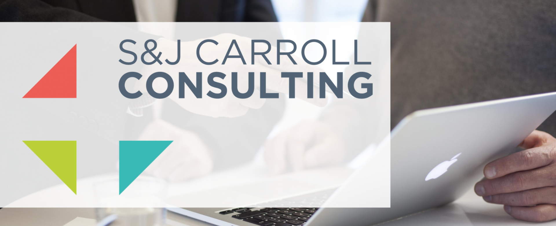 S&J Carroll Consulting